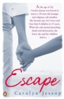 Escape - Book