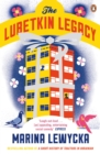 The Lubetkin Legacy - Book