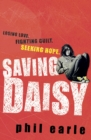 Saving Daisy - Book