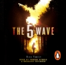 The 5th Wave (Book 1) - eAudiobook
