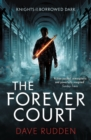 The Forever Court - Book
