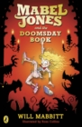 Mabel Jones and the Doomsday Book - Book