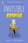 Invisible Emmie - Book