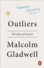 Outliers : The Story of Success - eBook