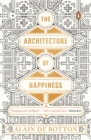 The Architecture of Happiness - eBook