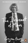 The Descent of Man - Book