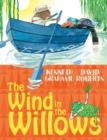 The Wind in the Willows Small Gift Edition - Book