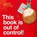This Book is Out of Control! - Book