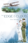 The Edge of the Cloud - eBook