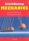 Introducing Mechanics - Book