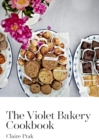 The Violet Bakery Cookbook - Book