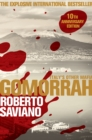 Gomorrah : Italy's Other Mafia - eBook