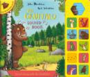The Gruffalo Sound Book - Book