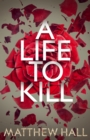 A Life to Kill - Book