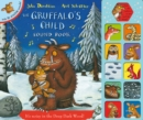 The Gruffalo's Child Sound Book - Book