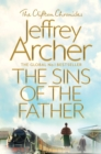 The Sins of the Father - eBook