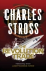 The Revolution Trade : The Revolution Business and The Trade of Queens - eBook