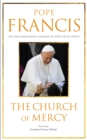 The Church of Mercy : His First Major Book: A Message of Hope for All People - Book