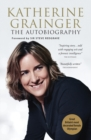 Katherine Grainger: The Autobiography - Book