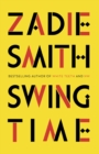 Swing Time - Book