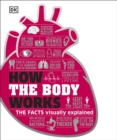 How the Body Works - Book