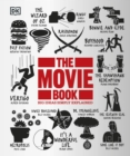 The Movie Book - Book