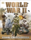 World War II : Visual Encyclopedia - Book