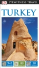 DK Eyewitness Travel Guide: Turkey - Book