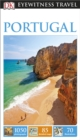 DK Eyewitness Travel Guide: Portugal - Book
