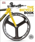The Bicycle Book - Book