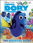 Disney Pixar Finding Dory Essential Guide - Book
