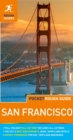 Pocket Rough Guide San Francisco - Book