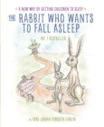 The Rabbit Who Wants to Fall Asleep : A New Way of Getting Children to Sleep - eBook