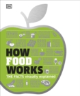 How Food Works - Book