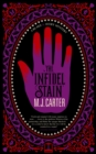 The Infidel Stain : The Blake and Avery Mystery Series (Book 2) - eBook