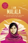 I Am Malala : The Girl Who Stood Up for Education and was Shot by the Taliban - eBook