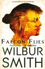 A Falcon Flies - eBook