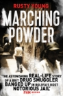 Marching Powder - eBook