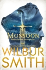 Monsoon - eBook