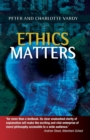 Ethics Matters - Book
