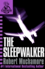 The Sleepwalker : Book 9 - Book