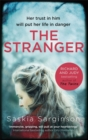 The Stranger : The Twisty and Exhilarating New Novel from Richard & Judy Bestselling Author of the Twins - Book