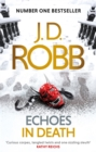 Echoes in Death : 44 - eBook