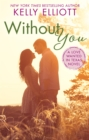 Without You - Book