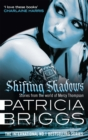 Shifting Shadows : Stories from the World of Mercy Thompson - Book