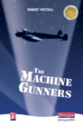 The Machine-gunners - Book