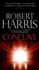 Conclave : A novel - eBook