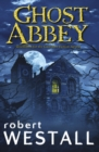 Ghost Abbey - Book