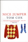 Nice Jumper - Book