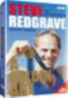 Steve Redgrave - A Golden Age : The Autobiography - Book